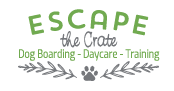 Escape the Crate Logo